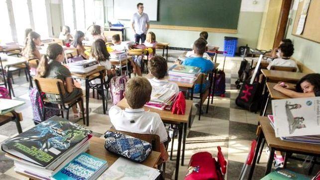 ANPE denuncia la caótica gestión de las adjudicaciones del profesorado por parte de Educación