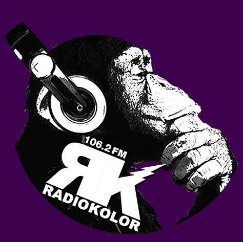 Comienza una nueva temporada en Radio Kolor Cuenca, la emisora libre y comunitaria de Cuenca