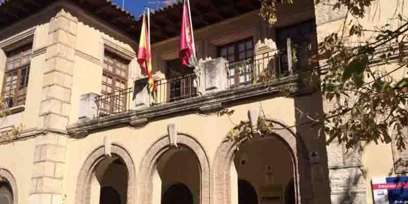 El Archivo Histórico de Cuenca acoge la conferencia titulada Las construcciones escolares públicas durante la Dictadura de Primo de Rivera y la II República