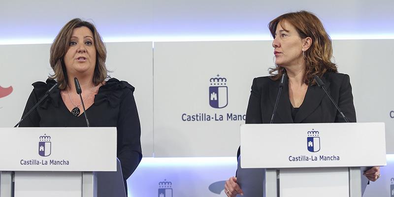 El Gobierno de Castilla-La Mancha aprueba ayudas en el marco del programa #SoyDigital para impulsar la transformación digital de las pymes
