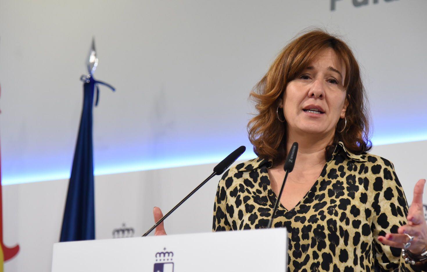 el gobierno regional valora de forma positiva la resoluciC3B3n del pleno del comitC3A9 de las regiones para frenar la amenaza de aranceles de eeuu | Informaciones de Cuenca