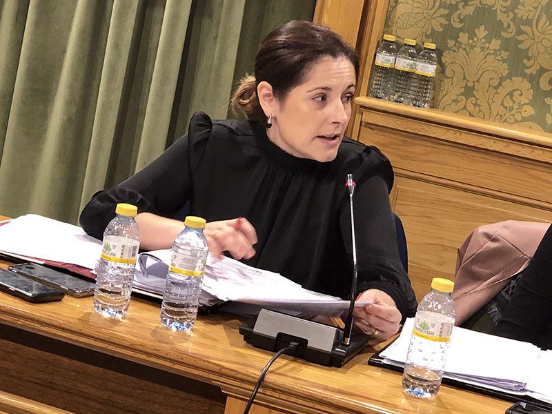 El PSOE lamenta que el PP de Cuenca quiera volver al enfrentamiento con la Junta