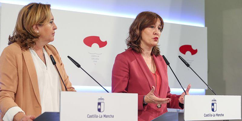 Habrá aceleradores lineales en las cinco provincias de Castilla-La Mancha..., aunque Cuenca y Guadalajara tendrán que esperar