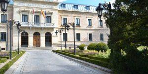La Diputación de Cuenca convoca ayudas para la instalación de desfibriladores por valor de 85.000 euros