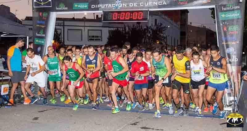 La Diputación de Cuenca saca ayudas para clubes deportivos que participan en competiciones provinciales por valor de 35.000 euros