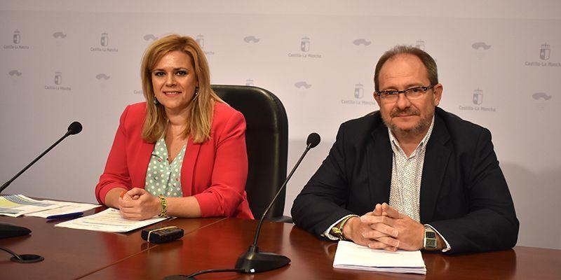 Los Presupuestos de Castilla-La Mancha para 2020 contemplan un incremento de casi el 30 por ciento en la provincia de Cuenca