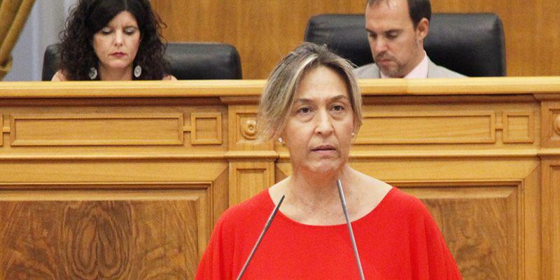 PP apoya la presencia de los ribereños en la Comisión de Explotación del Trasvase Tajo-Segura y exige a Page la convocatoria inmediata de la Mesa Regional del Agua