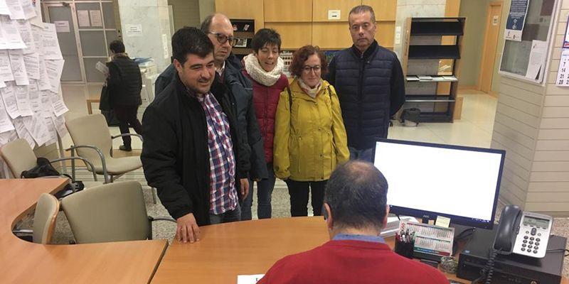 Serranía Celtibérica solicita un encuentro con el ejecutivo castellano-manchego para valorar las políticas que combaten la despoblación