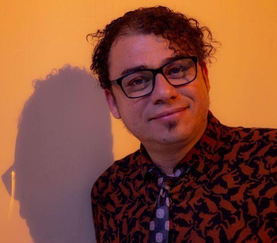 Toledo acoge la presentación de un libro de poemas inspirado en cuadros de Fernando Zóbel