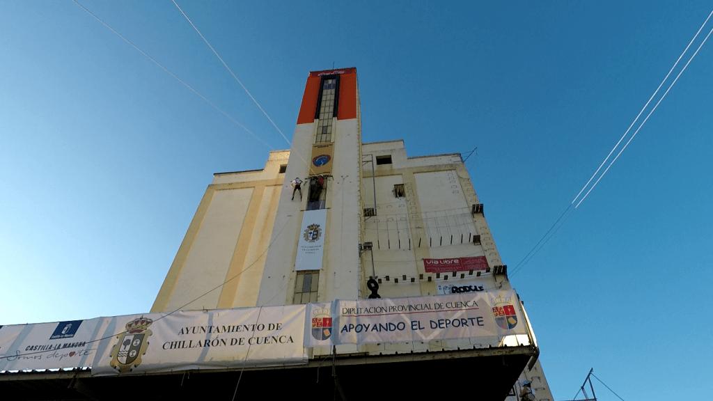 vlcsnap 01187 | Informaciones de Cuenca