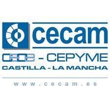 CECAM pide a los sindicatos que sean rigurosos y no creen alarma injustificada sobre el despido objetivo