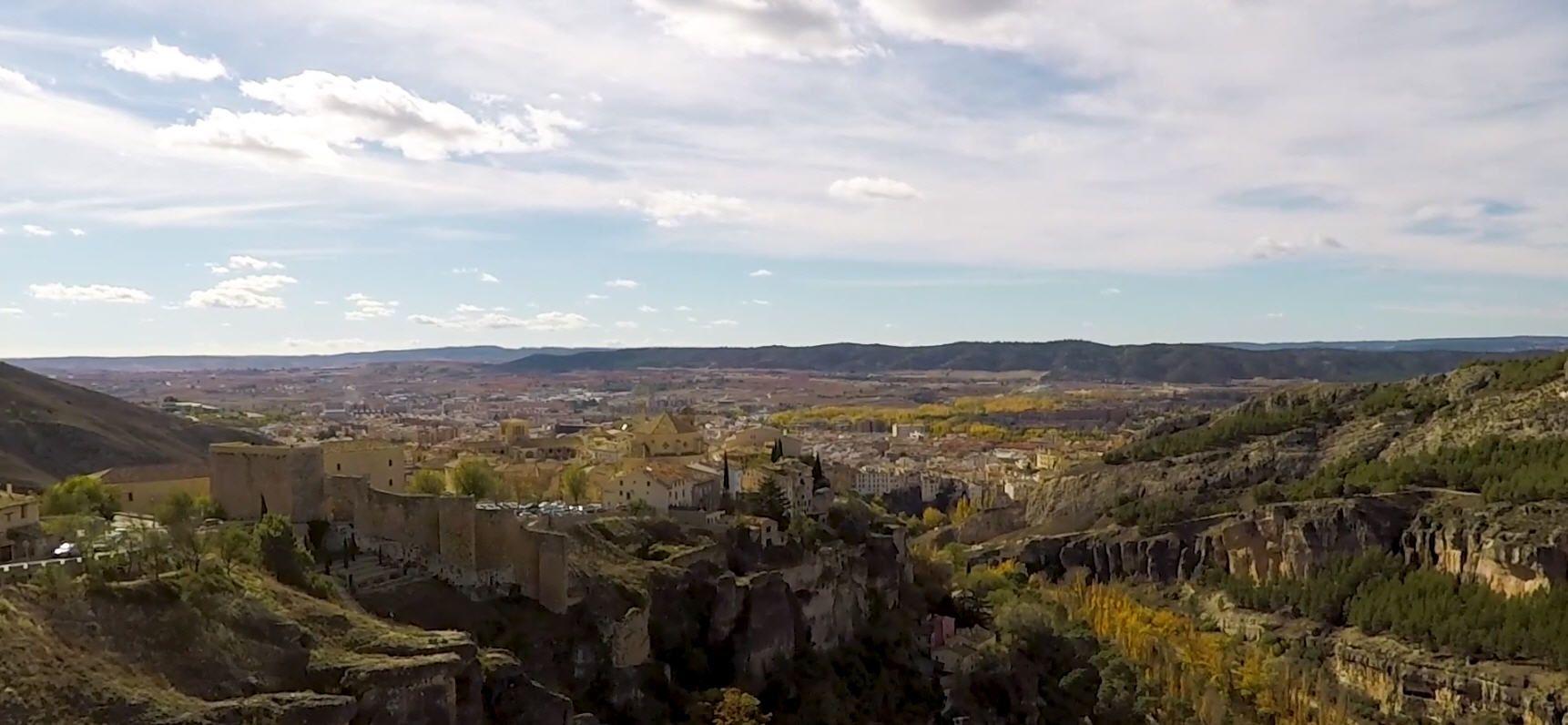 cuenca vals | Informaciones de Cuenca
