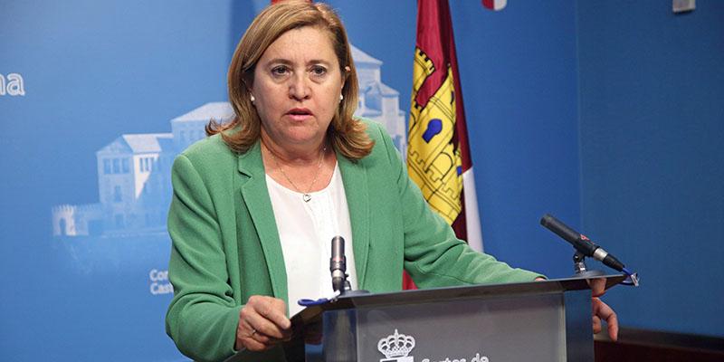 El Gobierno regional incrementa sustancialmente la nominativa de la UCLM y de la UAH para impulsar su crecimiento