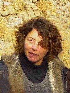 La arqueóloga Rosario Cebrián ingresa como nueva académica de la RACAL