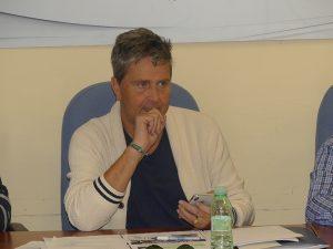 La Asociación Provincial de Autoescuelas de Cuenca reelige a Rafael Lozano