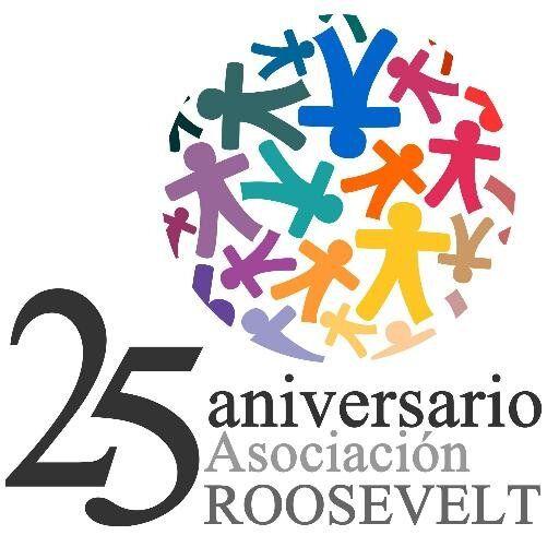 La Asociación Roosevelt entregará sus premios en un acto institucional el próximo 3 de diciembre