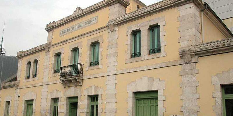 La bilbioteca municipal de Cuenca acoge el I Encuentro de Escritores de Cuenca