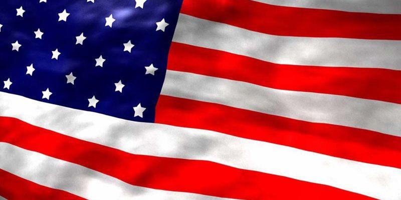 La patronal conquense pide apoyo para hacer frente a la subida de aranceles anunciada por Estados Unidos