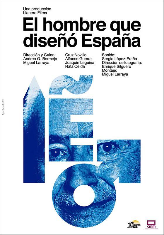 Lo que arde, Regresa El Cepa y El hombre que diseñó España cierran este sábado la Semana de Cine de Cuenca