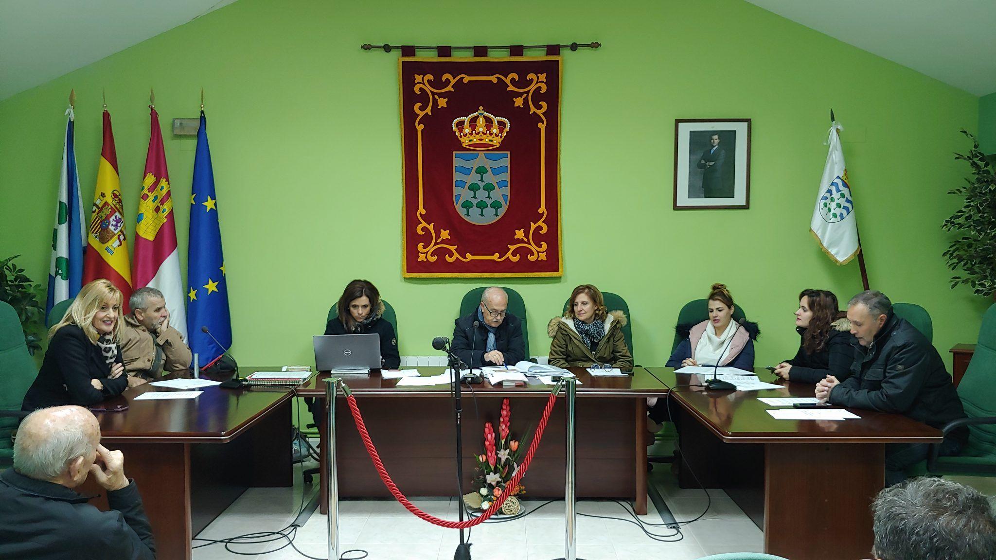 20191202 191105 | Informaciones de Cuenca