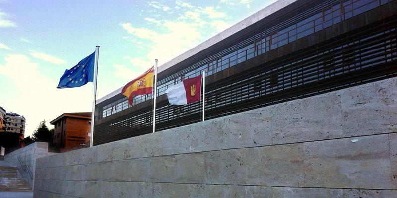 Castilla-La Mancha registró durante 2018 un total de 87 nuevos casos de VIH