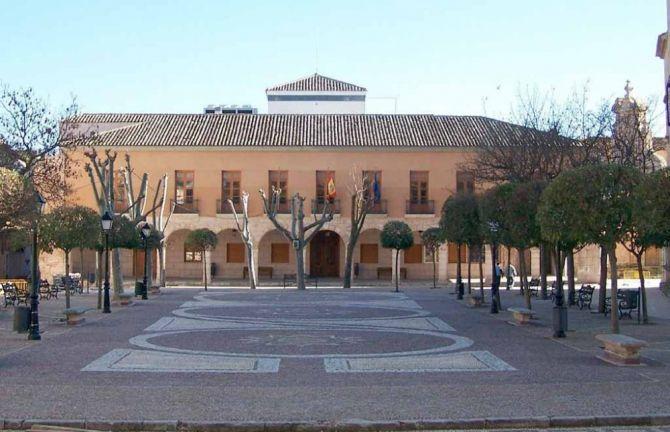 CCOO logra un amplísimo respaldo (7-2) en las elecciones sindicales del Personal Laboral del Ayuntamiento de San Clemente, pendientes de celebrar desde hace ocho años