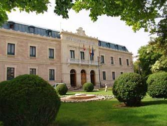CCOO revalida su liderazgo sindical en la Diputación de Cuenca