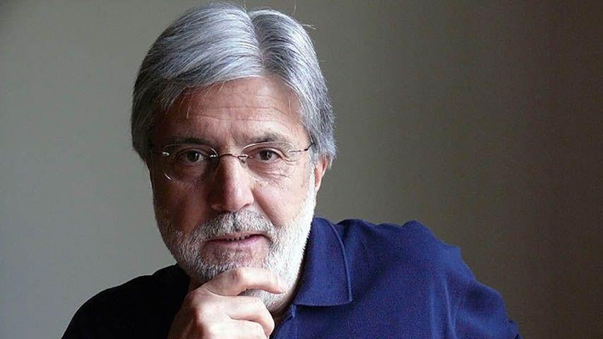 El Aula de Poesía de la Facultad de Letras recibe mañana al escritor Eloy Sánchez Rosillo