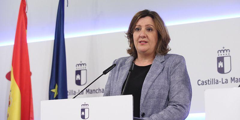 El Gobierno de Castilla-La Mancha amplía nuevos espacios coworking para fomentar el emprendimiento