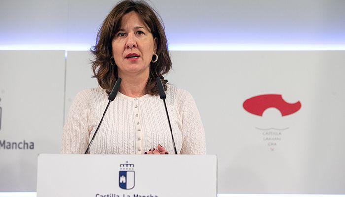 El Gobierno regional autoriza una inversión superior a 1,3 millones para la construcción del nuevo Centro de Salud de Campillo de Altobuey