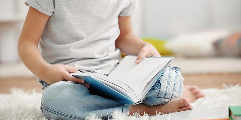 El Gobierno regional recomienda 27 libros para fomentar la lectura entre niños y jóvenes en las vacaciones de Navidad