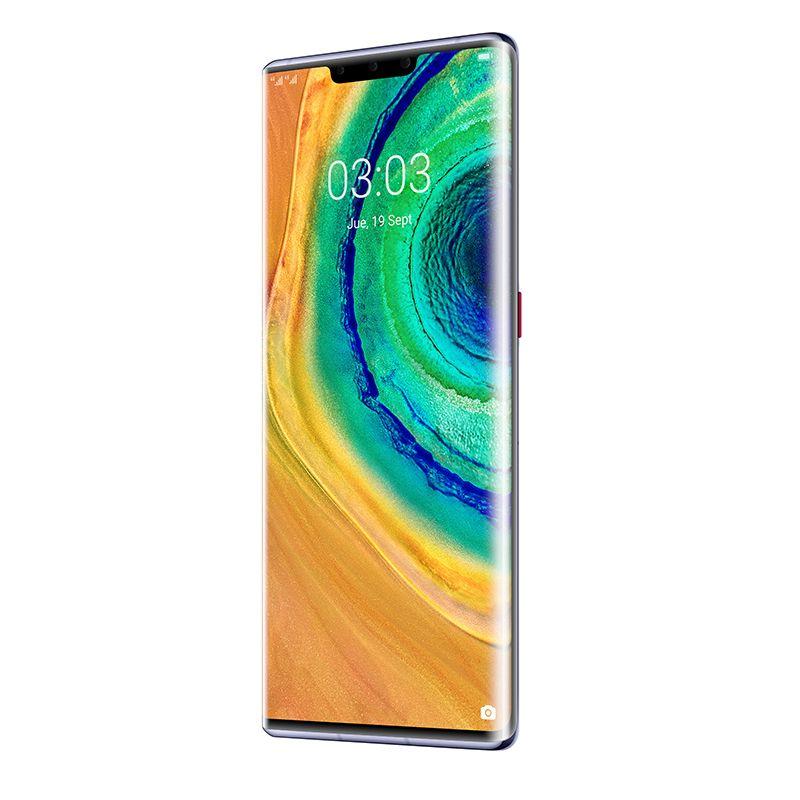 Huawei refuerza su apuesta por Huawei Mate 30 Pro en nuevos canales de venta