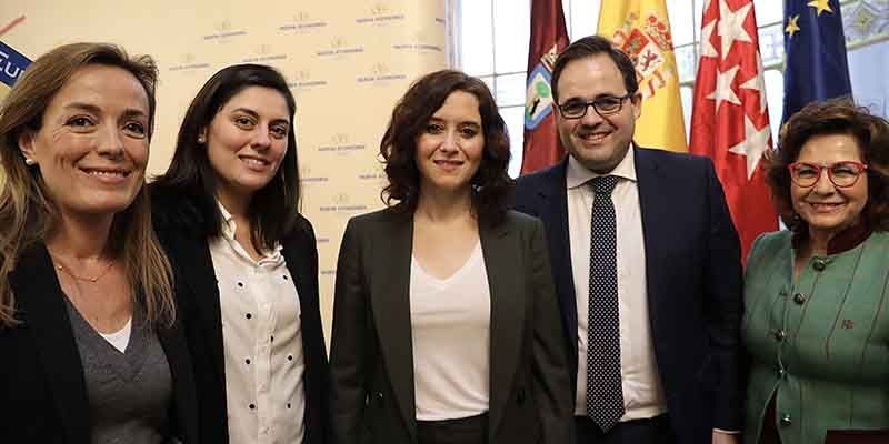 """Jiménez asegura que el PP actuará como """"dique de contención"""" ante los pactos del PSOE de Sánchez"""