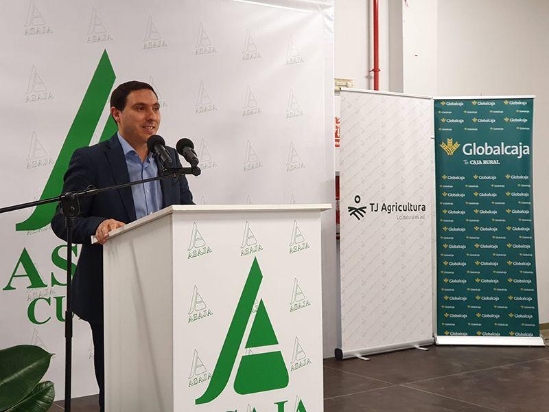 La Diputación de Cuenca pone en marcha la campaña 'Saborea Cuenca' para que estas navidades se apueste por productos locales