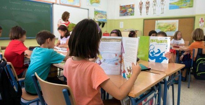 Las diferencias regionales en el proceso educativo de España, en la cita de esta semana de la RACAL
