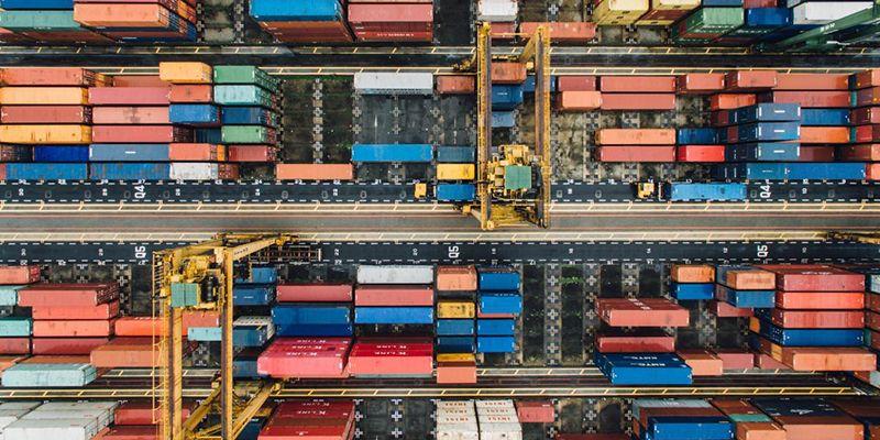 Las exportaciones de Castilla-La Mancha aceleran y crecen un 3 por ciento hasta octubre, el doble que en el conjunto del país