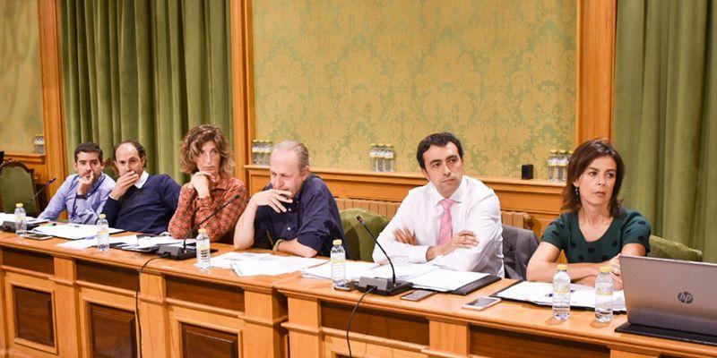 Mejora de la accesibilidad al Casco Antiguo. Carta abierta al Equipo de Gobierno Municipal del Ayuntamiento de Cuenca