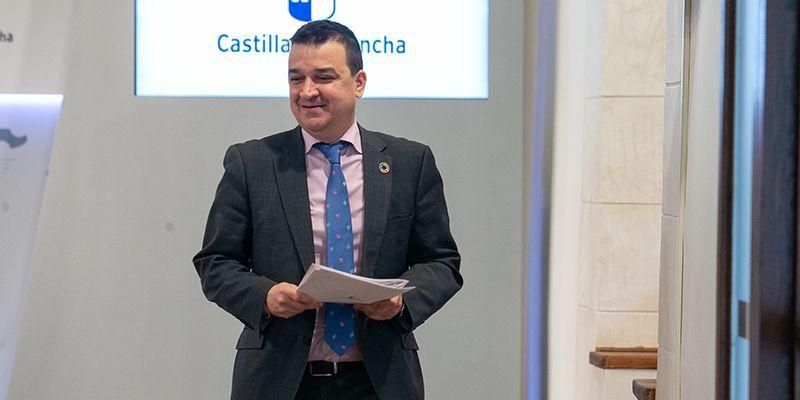 Todos los animales estarán más protegidos en Castilla-La Mancha a partir de 2020