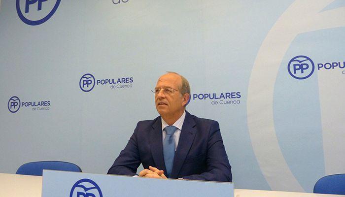 """Tortosa acusa a Sánchez por congelar las pensiones de """"tomar como rehenes y mentir hasta a los colectivos más vulnerables"""""""