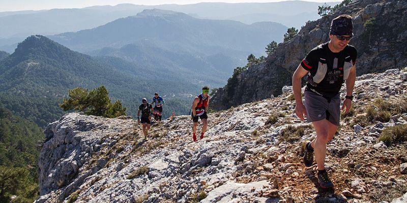Cuenca acogerá, el próximo sábado, la I Gala de deportes de montaña de Castilla-La Mancha