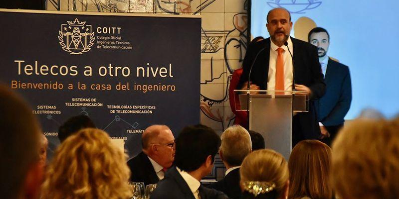 El Gobierno de Castilla-La Mancha llevará la fibra óptica a 750 núcleos de población de la región