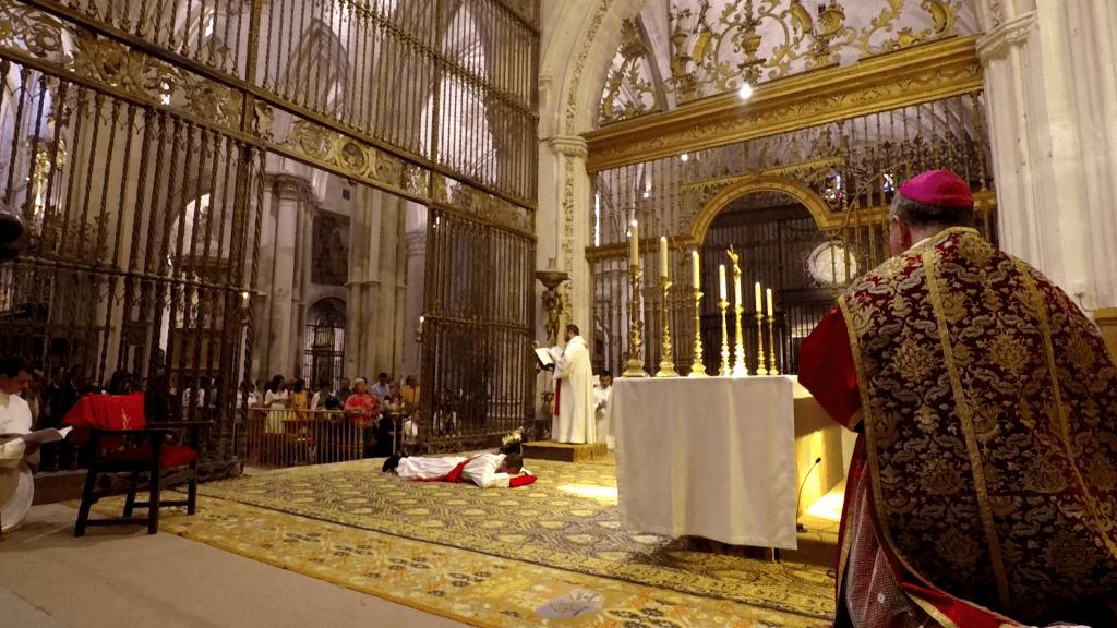El Obispado de Cuenca recuerda que el Ayuntamiento no es competente para modificar las Leyes Generales del Estado sobre el IBI