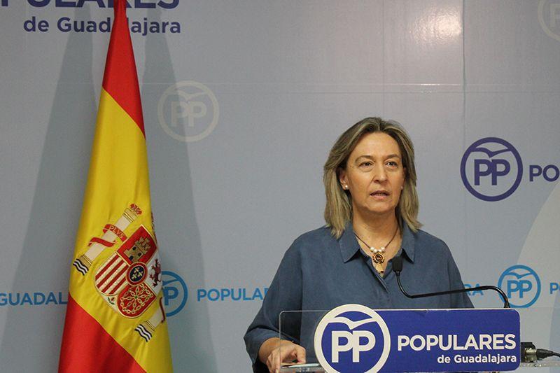 El PP reclama la puesta en marcha del Protocolo de Escolarización Segura comprometido por el Gobierno regional en 2018