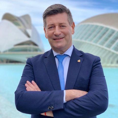 enriqueaguarpresidentecontigo | Informaciones de Cuenca