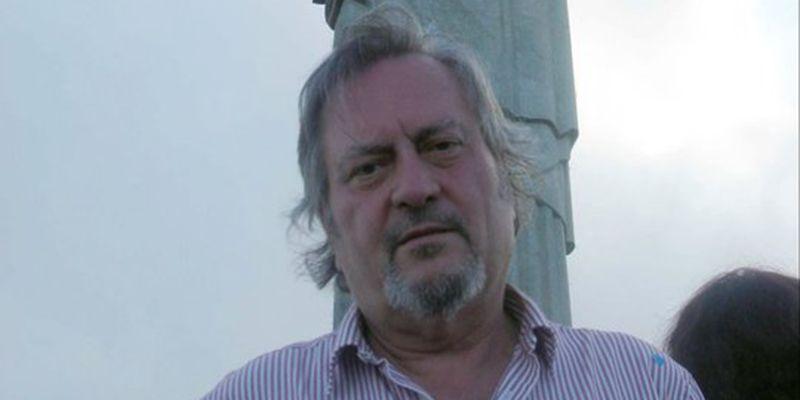 Fallece Sinesio Barquín, primer presidente de la Asociación de Empresarios del Casco Antiguo e impulsor de los autobuses nocturnos