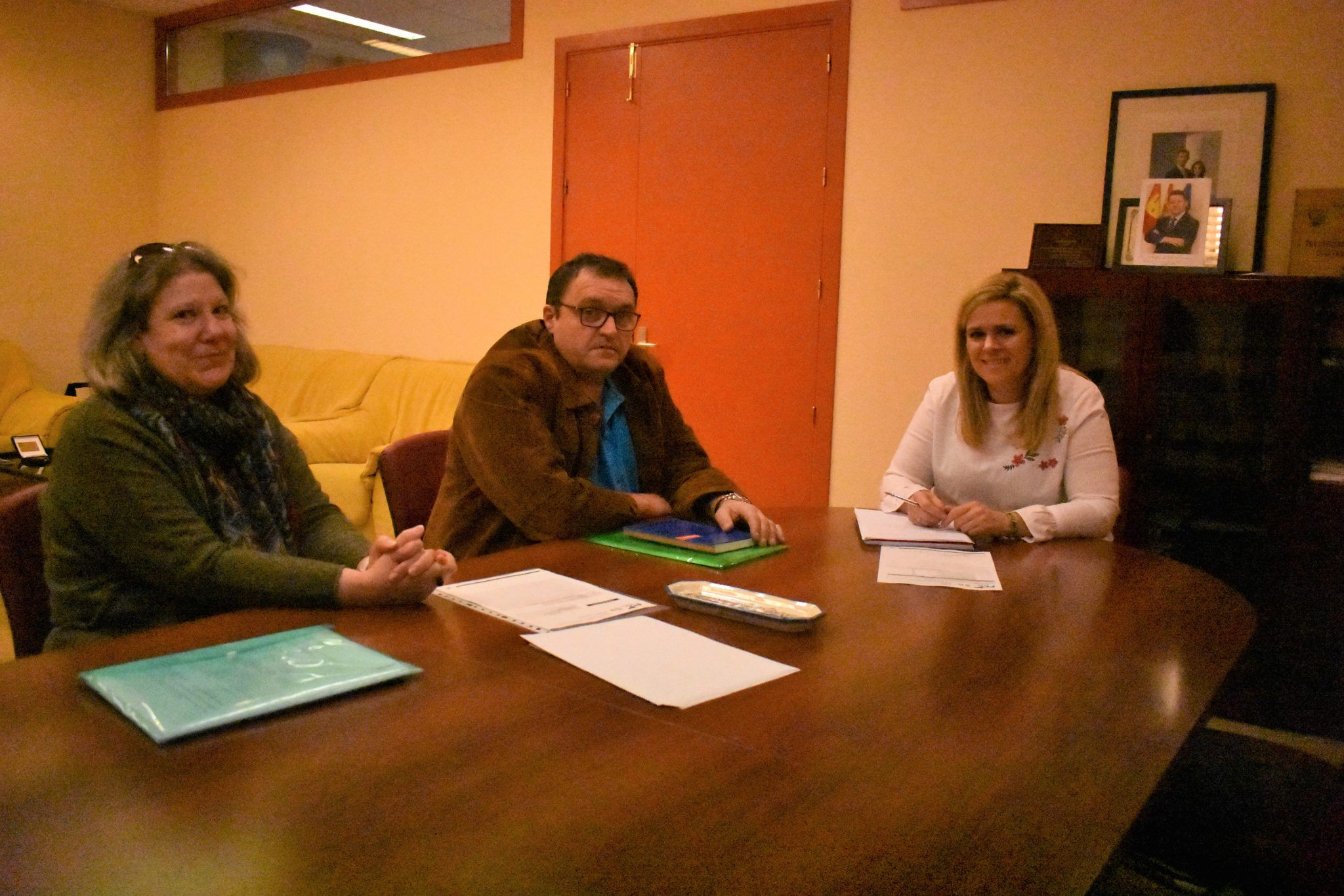 foto alcalde de paredes 2048x1365 1 | Informaciones de Cuenca