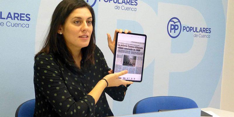 Jiménez lamenta el aumento de un 64% en gastos de personal del Gobierno de Sánchez