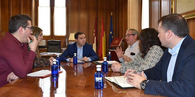 La Diputación de Cuenca promocionará este año la creación de informadores turísticos con una partida de 80.000 euros