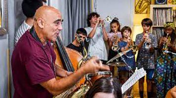 La Facultad de Educación de Cuenca acogerá el V Encuentro Nacional de Docentes de Música