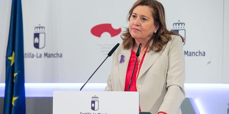 La Junta entregará las medallas al Mérito Cultural de Castilla-La Mancha el próximo 27 de marzo en Pastrana